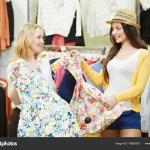 Elegant Einkaufen Kleidung für 2019Designer Einzigartig Einkaufen Kleidung Spezialgebiet