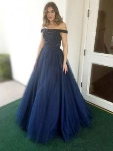 Formal Spektakulär Abendkleider Online Günstig ÄrmelAbend Cool Abendkleider Online Günstig Spezialgebiet