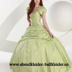 Formal Luxurius Abend Ballkleider Lang VertriebAbend Leicht Abend Ballkleider Lang Spezialgebiet