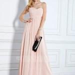 Designer Einzigartig Abendkleider Lang Chiffon Aus Deutschland Bester Preis20 Top Abendkleider Lang Chiffon Aus Deutschland Stylish