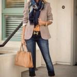 10 Erstaunlich Kleider Für Frauen Ab 50 Stylish13 Wunderbar Kleider Für Frauen Ab 50 Design