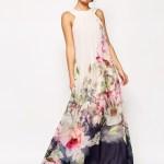 13 Großartig Lange Sommerkleider Damen ÄrmelDesigner Top Lange Sommerkleider Damen Boutique