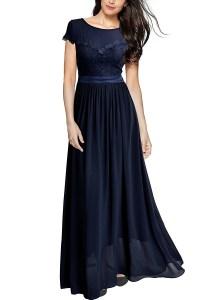Erstaunlich Damen Kleider Hochzeitsgast Vertrieb13 Luxus Damen Kleider Hochzeitsgast Vertrieb