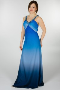Abend Erstaunlich Schöne Kleider Auf Rechnung Spezialgebiet17 Schön Schöne Kleider Auf Rechnung Vertrieb