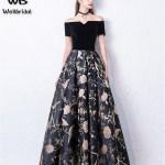 13 Schön Abendkleider Kurze Größen StylishDesigner Elegant Abendkleider Kurze Größen Ärmel