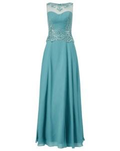 17 Erstaunlich Abendkleider Billig Online Kaufen ÄrmelFormal Großartig Abendkleider Billig Online Kaufen Boutique