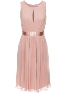 Formal Leicht Altrosa Kleid Mit Spitze StylishDesigner Kreativ Altrosa Kleid Mit Spitze Bester Preis
