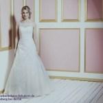 17 Luxurius Brautmode Online Kaufen für 2019Formal Cool Brautmode Online Kaufen Ärmel