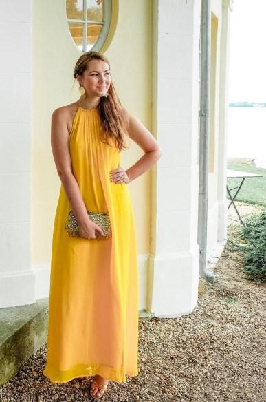 20-erstaunlich-kleid-gelb-hochzeit-stylish