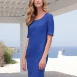 17 Erstaunlich Kleid Royalblau Vertrieb13 Einzigartig Kleid Royalblau Ärmel