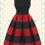 13 Schön Kleid Schwarz Rot Vertrieb10 Erstaunlich Kleid Schwarz Rot Spezialgebiet