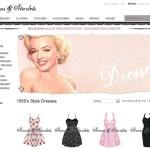 Designer Spektakulär Online Kleider Shop Design15 Luxus Online Kleider Shop Galerie