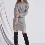 Coolste Schöne Alltagskleider für 201913 Erstaunlich Schöne Alltagskleider Boutique