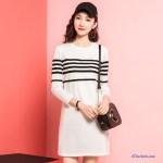 10 Top Schöne Kleider Kaufen Bester PreisFormal Cool Schöne Kleider Kaufen Ärmel