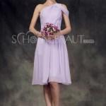 10 Elegant Trauzeugin Kleid ÄrmelDesigner Schön Trauzeugin Kleid Galerie