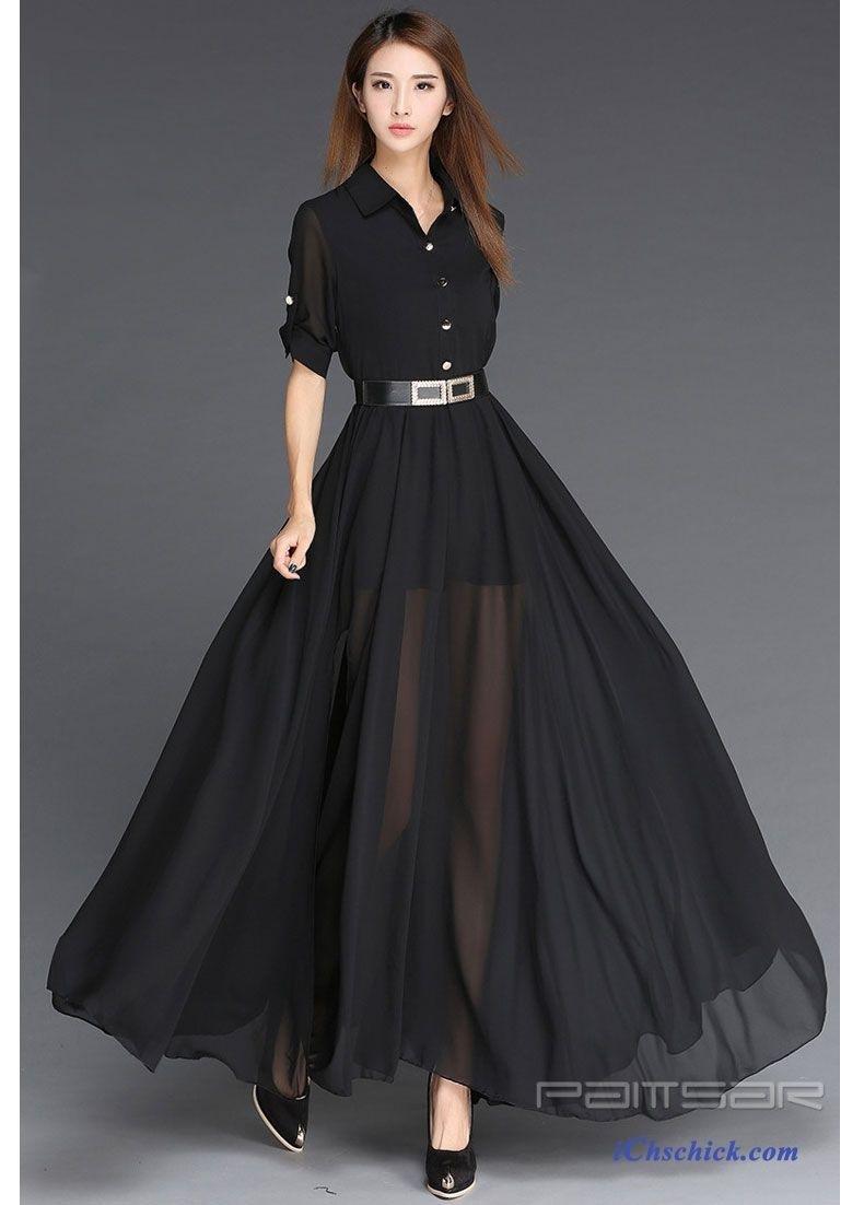 Wunderschone kleider kaufen