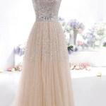 Formal Genial Frauen Abendkleider für 201917 Leicht Frauen Abendkleider Vertrieb