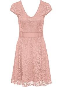 Formal Coolste Kleid Kurz Rosa Vertrieb13 Ausgezeichnet Kleid Kurz Rosa Stylish