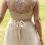 15 Luxurius Brautkleid Gebraucht BoutiqueFormal Luxus Brautkleid Gebraucht Bester Preis