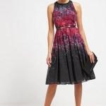 Abend Schön Günstige Kleider Für Hochzeitsgäste VertriebDesigner Genial Günstige Kleider Für Hochzeitsgäste Spezialgebiet