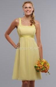 15 Erstaunlich Kleid Gelb Kurz Stylish15 Fantastisch Kleid Gelb Kurz Vertrieb