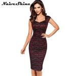17 Luxurius Kleid Elegant ÄrmelDesigner Genial Kleid Elegant Vertrieb