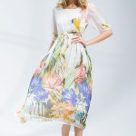 Luxus Schöne Kleidung Vertrieb15 Genial Schöne Kleidung Spezialgebiet