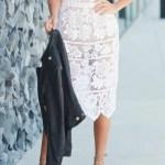 10 Fantastisch Elegante Weiße Kleider Galerie15 Einzigartig Elegante Weiße Kleider Galerie