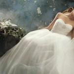 Abend Schön Brautmoden Kleider Stylish15 Luxurius Brautmoden Kleider Spezialgebiet