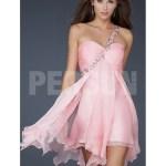 20 Einfach Kleider Abendkleider Kurz Spezialgebiet15 Wunderbar Kleider Abendkleider Kurz Vertrieb