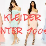 13 Top Kleider Schöne Anlässe Design15 Großartig Kleider Schöne Anlässe Boutique