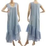 20 Einzigartig Langes Kleid Hellblau Boutique20 Fantastisch Langes Kleid Hellblau Galerie