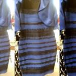 15 Wunderbar Kleid Blau Weiß Design10 Ausgezeichnet Kleid Blau Weiß Boutique