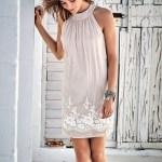 13 Großartig Tolle Kleider Für Hochzeitsgäste Ärmel Schön Tolle Kleider Für Hochzeitsgäste Ärmel
