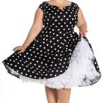 Formal Ausgezeichnet Kleider In Größe 50 Vertrieb15 Einfach Kleider In Größe 50 Design