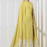 20 Fantastisch Kleider Für Abend ÄrmelDesigner Wunderbar Kleider Für Abend Design