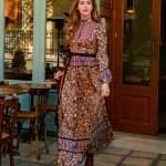 13 Erstaunlich Winterkleider Lang Design10 Cool Winterkleider Lang für 2019