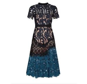 10 Kreativ Kleid Für Herbst Hochzeit Design13 Perfekt Kleid Für Herbst Hochzeit Ärmel