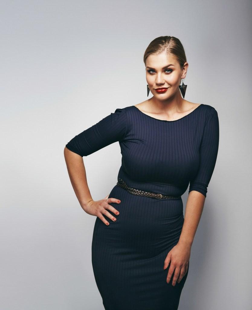 Designer Luxurius Kleider Für Frauen Ab 50 Bester Preis Abendkleid