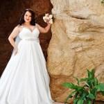 20 Ausgezeichnet Kleider Für Hochzeit Größe 50 Ärmel20 Schön Kleider Für Hochzeit Größe 50 Galerie