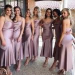 Formal Einfach Kleider Zur Hochzeit Als Gast Günstig für 2019Designer Leicht Kleider Zur Hochzeit Als Gast Günstig Galerie