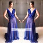 10 Cool Preiswerte Abendkleider SpezialgebietDesigner Schön Preiswerte Abendkleider Bester Preis