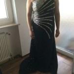 15 Spektakulär Abendkleid Gr 44 DesignDesigner Ausgezeichnet Abendkleid Gr 44 Bester Preis
