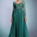 17 Schön Abendkleider Lang Chiffon Aus Deutschland Design15 Luxus Abendkleider Lang Chiffon Aus Deutschland Vertrieb