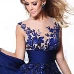 10 Top Festliche Lange Kleider Spezialgebiet Erstaunlich Festliche Lange Kleider Boutique