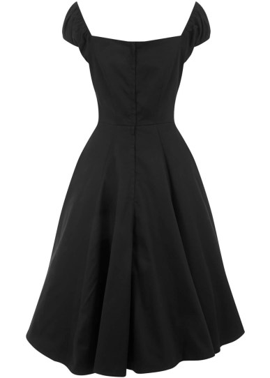 17-einfach-kleid-schwarz-boutique