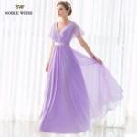 10 Kreativ Kleider Für Besondere Anlässe Bester PreisFormal Coolste Kleider Für Besondere Anlässe Galerie