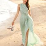 Designer Coolste Schnittmuster Abendkleid Stylish20 Einzigartig Schnittmuster Abendkleid Galerie