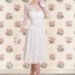 15 Perfekt Tolle Kleider StylishFormal Großartig Tolle Kleider Vertrieb