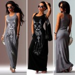 13 Ausgezeichnet Damen Sommerkleider Gr 48 Stylish Schön Damen Sommerkleider Gr 48 Design